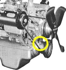 dodge 318 v8 engine diagram tractor repair wiring diagram 1967 plymouth fury engine diagram diesel engine exploded diagram on dodge 318 v8 engine diagram dodge 360 engine timing on dodge 318 v8 engine diagram