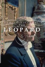 「The Leopard」的圖片搜尋結果