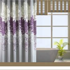 extra wide extra long shower curtain home design inspirations for proportions 990 x 990
