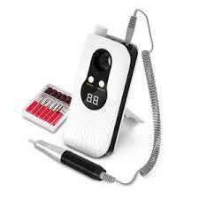 electric <b>nail</b> drill recharge — международная подборка {keyword} в ...