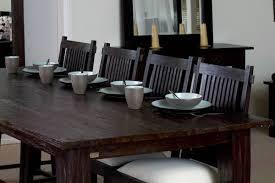 traditional dark oak furniture. bali traditional teak large indoor dining table dark oak furniture