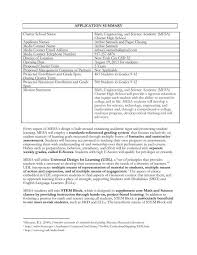 Full Application P 12 New York State Education Department