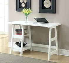 writing desks for small spaces um writing desks for small spaces
