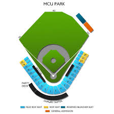 Si Yankee Stadium Seating Chart Staten Island Yankees At Brooklyn Cyclones Sat Jun 20