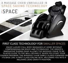 massage chair melbourne. details massage chair melbourne