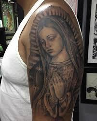 татуировка в виде девушки значение тату для мужчин