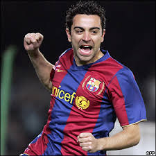 xavi hernandez andres iniesta david villa sanchez barcelona fc  for you fans of barcelona especially xavi hernandez curious to know the profile biography career and complete biography of the andres iniesta is true