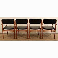 dining chairs height luxury dining room chair height new erik buch for o d mobler teak dining