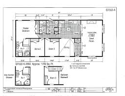 draw my own house plans free draw your own house plans app new free line warehouse
