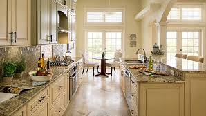 Lowes Design Your Own Kitchen