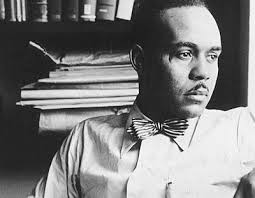 ralph ellison an american journey american masters pbs
