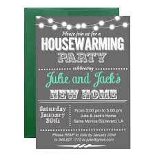 009 Housewarming Party Invitation Template Free Perfect
