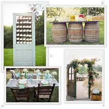 Old Door Decorating Similiar Decorating Ideas Using Old Doors Keywords