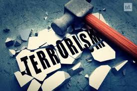 """Résultat de recherche d'images pour """"terrorisme"""""""