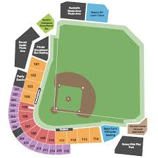Buy Greensboro Grasshoppers Tickets Seating Charts For