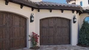 martin garage door opener for modern house luxury garage door