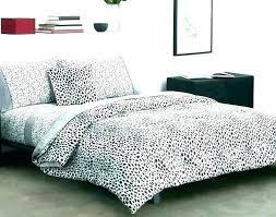 animal bedding sets uk leopard print sheets comforter cheetah bed set purple zebra find