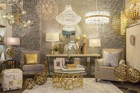 wall lighting living room. Luxury Lighting At Affordable Prices Wall Living Room