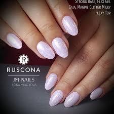 Rusconacz For All Instagram Posts Publicinsta