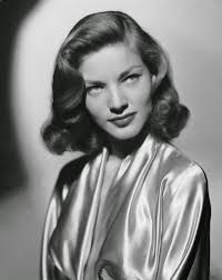 Woman Hair Style Pictures lauren bacall short 1940s hairstyle pinteres 6490 by wearticles.com