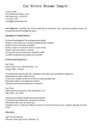 Mechanic Job Description Resume Wikirian Com