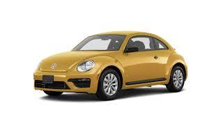 2018 volkswagen dune. delighful dune 2018 volkswagen beetle dune auto for volkswagen dune