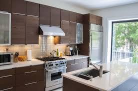 coffee table modern ikea kitchen cabinets latest decoration ideas cabinet murah canada indonesia singapore