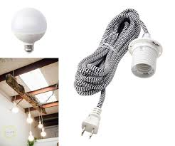 industrial chic lighting. Diy-industrial-lighting_0189 Industrial Chic Lighting T