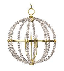 hudson valley 3130 agb danville 5 light 30 inch aged brass chandelier ceiling light photo