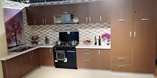 kitchen furniture images. Fine Kitchen KC401 MELAMINE APRICOT In Kitchen Furniture Images