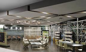 architecture and interior design schools. Modern Colleges For Architecture And Interior Design School Of Schools Zmeeed.info