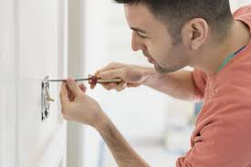 What Causes A Light To Buzz How To Repair An Electrical Wall Switch