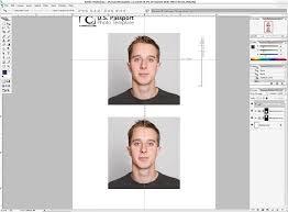 2x2 Passport Photo Template Photoshop Passport Photo Template V1 1 Nicmyers Com