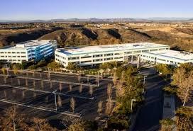 San diego office Lytx Bisnow Google Enters San Diego With 60k Sf Office Play