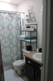 bathroom decor ideas for apartments. 85 Inventive Apartment Decor Ideas Bathroom For Apartments R