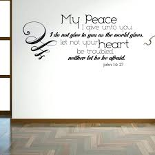 bible verse wall decor bible verses on wall art the delightful images of bible scripture wall decals silver wall decor christian canvas art christian wood  on bible verse wall art canvas with bible verse wall decor bible verses on wall art the delightful