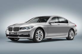 BMW Convertible bmw 7 series hybrid mpg : BMW 7 Series 740e iPerformance - prices and specs revealed | Autocar