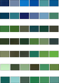 Ral Chart Download Ral Classic Color Chart Free Download Colour Electronic