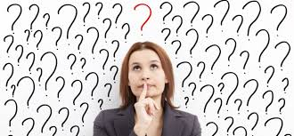Questions To Ask Business Owners The 3 Questions Every Business Owner Must Ask Inc Com