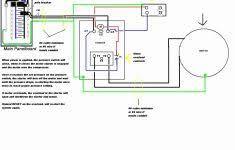 220v welder plug wiring diagram luxury 220v welder plug wiring welder plug wiring diagram source hncdesign com s full 1024x867