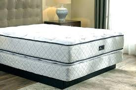 Queen size mattress and box spring Floor Low Profile Box Spring Queen Size Queen Mattress Box Spring Queen Mattress Box Spring Bamboo Mattress King Mattress Size Mattress Foundation Queen Queen Overstock Low Profile Box Spring Queen Size Queen Mattress Box Spring Queen