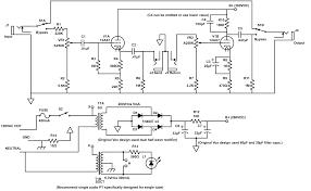 looper guitar pedal wiring diagram wiring diagrams best looper guitar pedal wiring diagram wiring diagram online ibanez wiring diagrams effects looper wiring diagram wiring