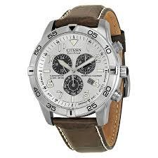 citizen perpetual calendar eco drive chronograph men s watch bl5470 06a