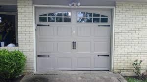 how to remove a garage door how garage door doors ideas inserts for windows within window
