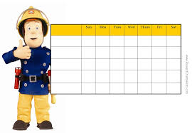 weekly reward chart printable free printable reward charts for kids