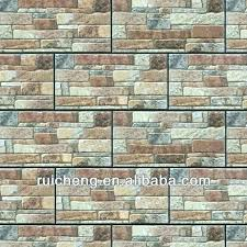 outdoor wall tiles stone outdoor wall tiles stone ideas beautiful exterior tile design slate for outside