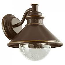 <b>Eglo</b> Albacete <b>96262</b> уличный <b>светильник</b> настенный купить в ...