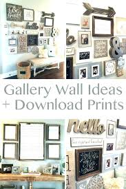 modern kitchen wall designs decor ideas country for mesmerizing pictures ki country wall decor rustic tchen ideas