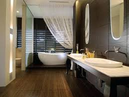 spa bathroom ideas awesome inspired decorating design zen