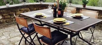 stone brick patio installers dallas tx